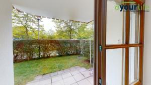 Gartenwohnung-in-Landsberg-am-Lech-Garten4