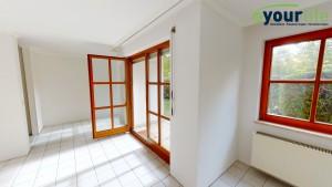 Gartenwohnung-in-Landsberg-am-Lech-Wohnzimmer2