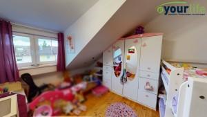 Reihnmittelhaus_Kaufbeuren_Dachgeschosszimmer1