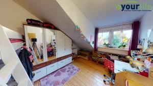 Reihnmittelhaus_Kaufbeuren_Dachgeschosszimmer2