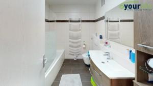Gartenwohnung-in-Kaufbeuren-Neugablonz-Badezimmer1