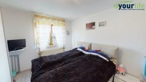Gartenwohnung-in-Kaufbeuren-Neugablonz-Elternschafzimmer1