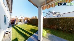 Gartenwohnung-in-Kaufbeuren-Neugablonz-Garten2