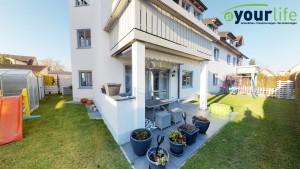 Gartenwohnung-in-Kaufbeuren-Neugablonz-Garten3
