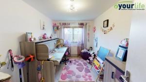 Gartenwohnung-in-Kaufbeuren-Neugablonz-Kinderzimmer1