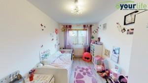 Gartenwohnung-in-Kaufbeuren-Neugablonz-Kinderzimmer2