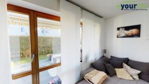 Gartenwohnung-in-Kaufbeuren-Neugablonz-Wohnzimmer2
