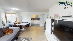 Gartenwohnung-in-Kaufbeuren-Neugablonz-Wohnzimmer3
