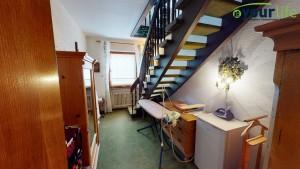 Kapitalanlage-6-Familienhaus_Bad Woerishofen_Foto10