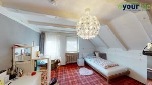 Kapitalanlage-6-Familienhaus_Bad Woerishofen_Foto12