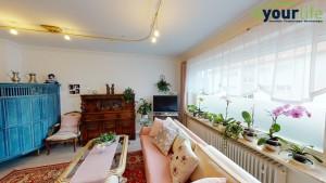 Kapitalanlage-6-Familienhaus_Bad Woerishofen_Foto14