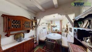 Kapitalanlage-6-Familienhaus_Bad Woerishofen_Foto16
