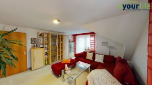Kapitalanlage-6-Familienhaus_Bad Woerishofen_Foto18