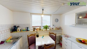 Kapitalanlage-6-Familienhaus_Bad Woerishofen_Foto19