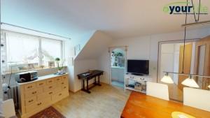 Kapitalanlage-6-Familienhaus_Bad Woerishofen_Foto2
