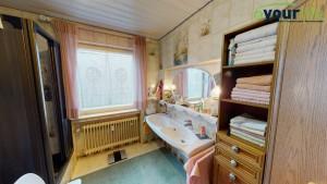Kapitalanlage-6-Familienhaus_Bad Woerishofen_Foto9
