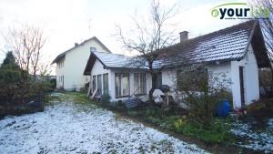 Germaringen_Haus_7_Außen_3