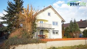 Germaringen_Haus_7_Außen_4